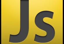 JavaScript的注入引出技术诈骗