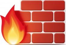 Python与Java曝漏洞,黑客利用FTP注入攻击可绕过防火墙