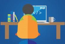 PHP成为首个在内核中嵌入加密库的编程语言