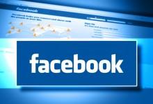 Facebook反垃圾实践:人工治理与机器算法齐飞