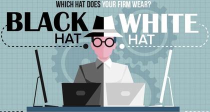 【周五预告】FreeBuf公开课 | 《网络安全法》对白帽子的影响