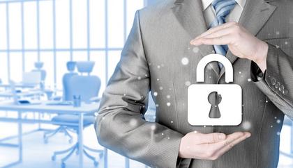 企业安全建设之浅谈办公网安全
