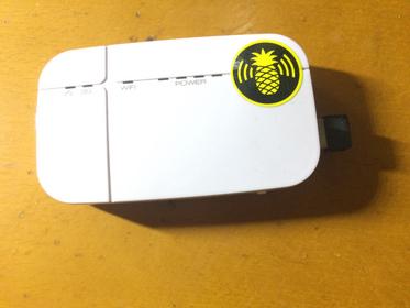 基于Wifipineapple对无线安全情况的综合性调查与研究