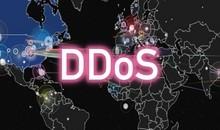 浅谈拒绝服务攻击的原理与防御(2):反射型DDOS