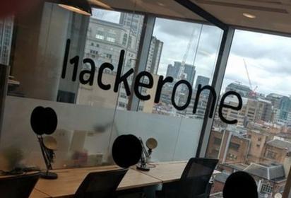开源的理念做安全:FreeBuf与HackerOne COO王宁对谈安全众测