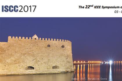 信息安全与对抗技术竞赛(ISCC 2017)WriteUp(详细,通俗易懂)