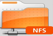 具有ID欺骗功能的NFS客户端 - NfSpy