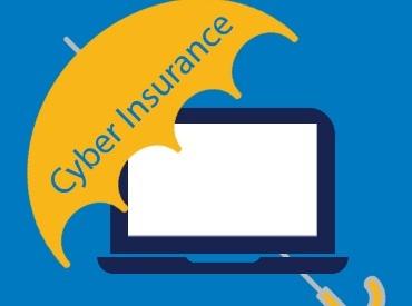 网络保险将改变安全行业的游戏规则?