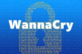 解读Wannacry背后的匿名网络