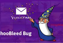 """雅虎邮箱也""""出血""""了,雅虎选择弃用ImageMagick"""