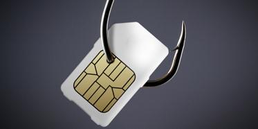 黑产大数据:手机黑卡调查