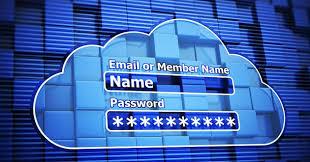 """开发者服务是""""身份验证安全服务(IDaaS)""""的下一个救赎?"""