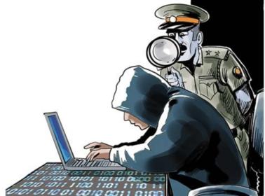 今年最新的IC3报告出炉,网络犯罪去年导致超过13亿美元的经济损失