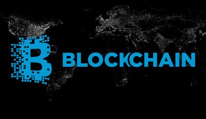 区块链技术的安全价值与局限性解析