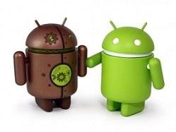 【7.8更新】Android病毒CopyCat已经感染全球1400万台设备