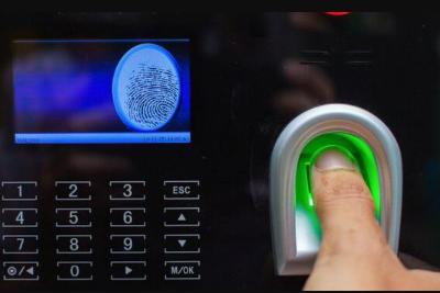 Avanti Markets自动售货机泄露用户数据:使用生物识别的IoT设备离安全有多远?