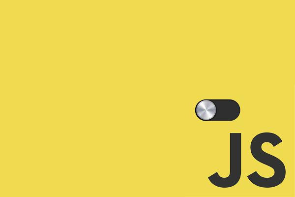 JavaScript_fetch请求库的封装