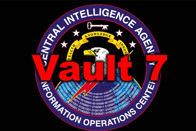 隔离网络高级威胁攻击预警分析报告