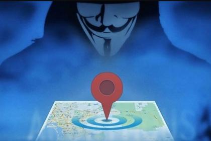 获取来源IP地址的正确姿势