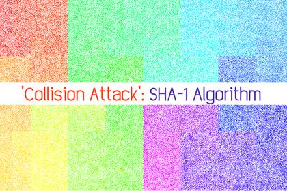 如何使用黑盒方式检测弱密码散列算法(基于碰撞哈希算法)
