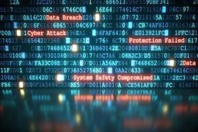 Hunting系统:简述如何通过智能分析异常来检测网络入侵行为