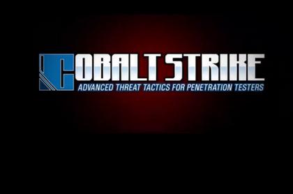 Cobalt strike系列教程更新啦(22-24集)