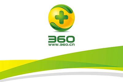 360招聘高级安全研究员