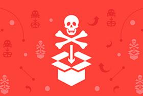 Exploit-database使用新手指南