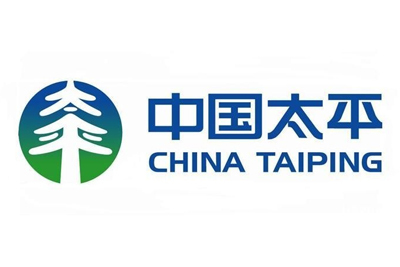 太平保险集团招聘应用安全管理岗(上海)