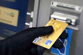 盗刷银行卡竟如此简单?10秒复制银行卡原理分享