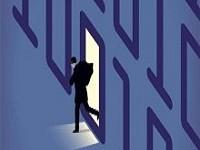 Web端口复用正向后门研究实现与防御