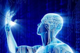 诗云碎片:机器学习在入侵检测中的应用初探