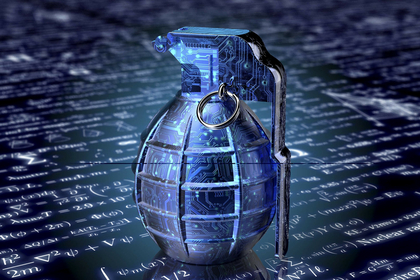 【FB TV】一周「BUF大事件」:斗象科技发现远程代码执行漏洞;恶意病毒Pengex通过系统盘疯狂传播;维基解密发布两款CIA植入型恶意程序