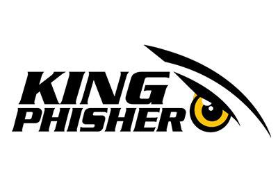 King Phisher:一款专业的钓鱼活动工具包