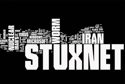 如何检测用USB创建并进行类似Stuxnet传播的隐蔽网络