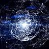 """""""万物互联,安全为先""""2018世界物联网安全峰会打造安全行业最高国际盛会"""