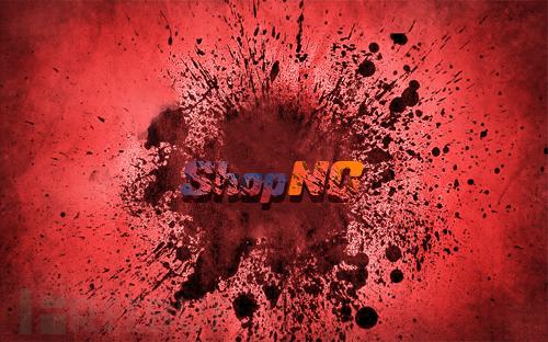 ShopNC 图片