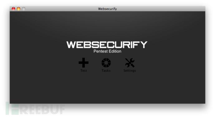 打造可扩展的针对web漏洞的渗透测试平台 – skadi