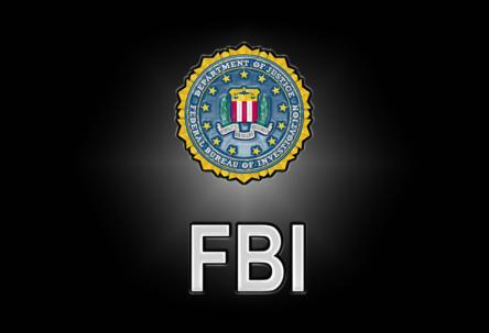 视频:FBI警告美在中国留学生勿当间谍
