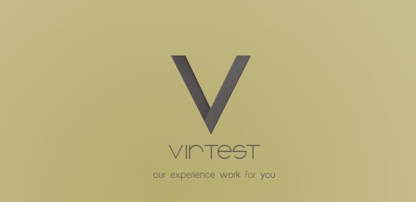 VirTest5.0特征码定位器(开源)