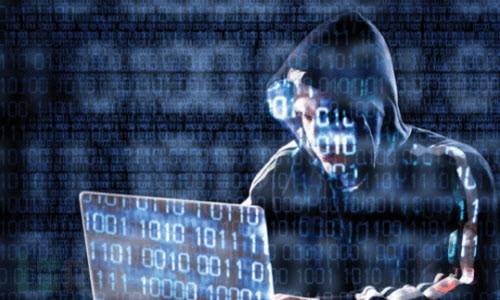 一周海外安全事件回顾(9.29-10.05):黑客与游戏的恩怨