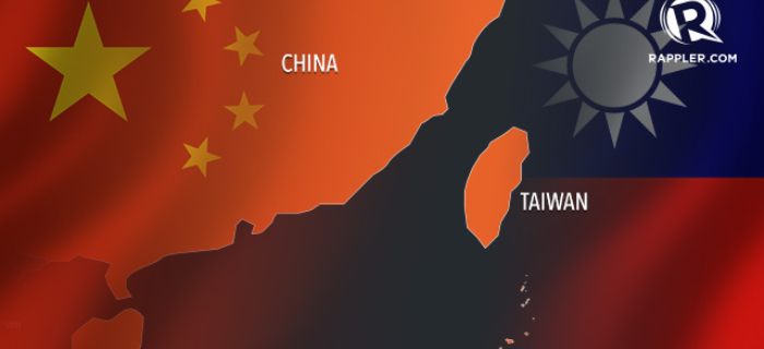 沙虫(CVE-2014-4114)新变种惊现针对台湾的APT攻击事件中