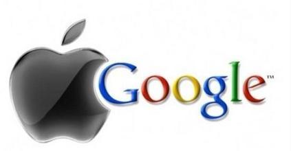 这回轮到苹果了:谷歌(Google)今日公布数个苹果0day漏洞