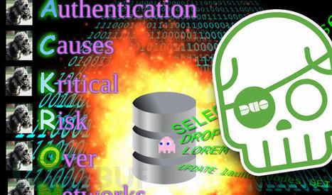 远程代码执行漏洞