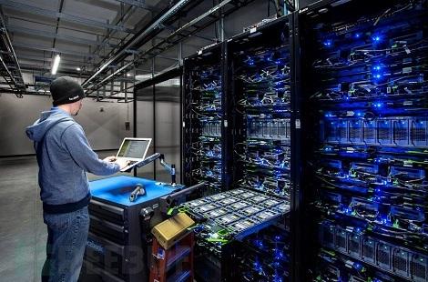 全球数百万虚拟机安全