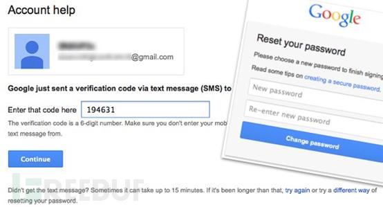 恶意软件投资回报率高达1425%知道电话号码,如何轻松获取电子邮箱