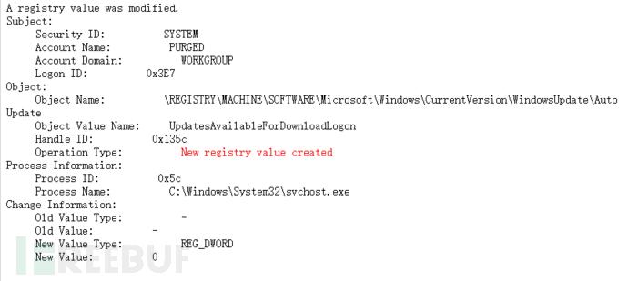 """走近科学:三星电脑恶意禁用Windows更新""""丑闻"""""""