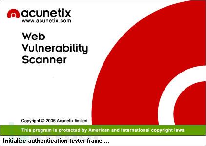 安全扫描神器Acunetix Web Vulnerability Scanner 10发布(含破解版下载)