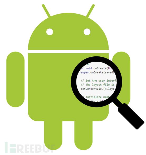 两款免费的Android应用代码安全检测工具