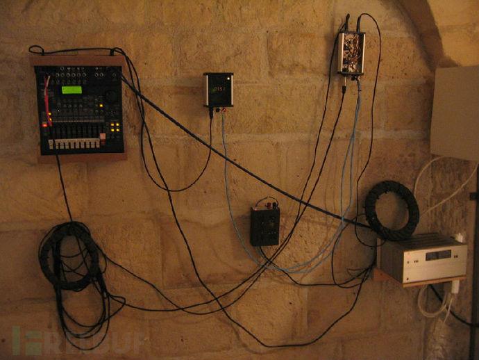 电脑、手机都断网了,还会被黑客入侵吗?